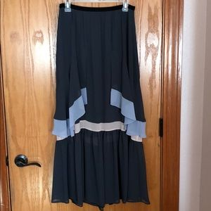 BSBGMAXAZRIA Brand New Skirt